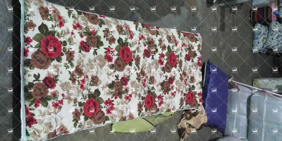 خرید تشک مسافرتی در شیراز