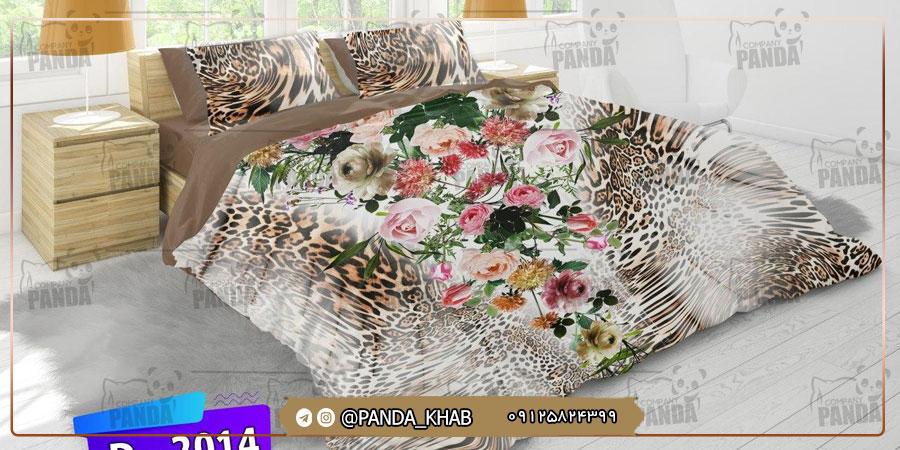 بازار فروش روتختی سه بعدی تهران