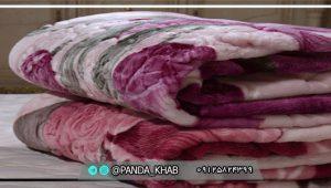 فروش پتو پریما مستقیم از تولیدی