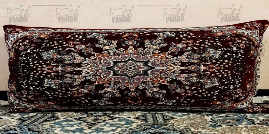 تولید روبالشی در تهران