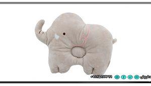 سفارش عمده بالش عروسکی فیل